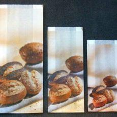 Broodjeszakken