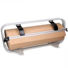 papierrolhouder-afscheurapparaat.jpg